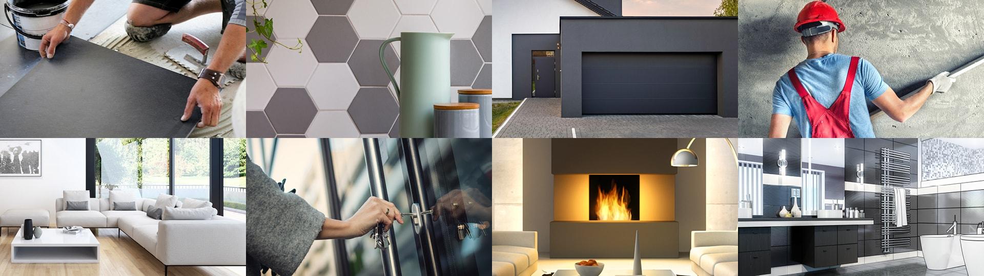 sortiment. Black Bedroom Furniture Sets. Home Design Ideas