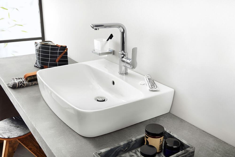 keramik. Black Bedroom Furniture Sets. Home Design Ideas