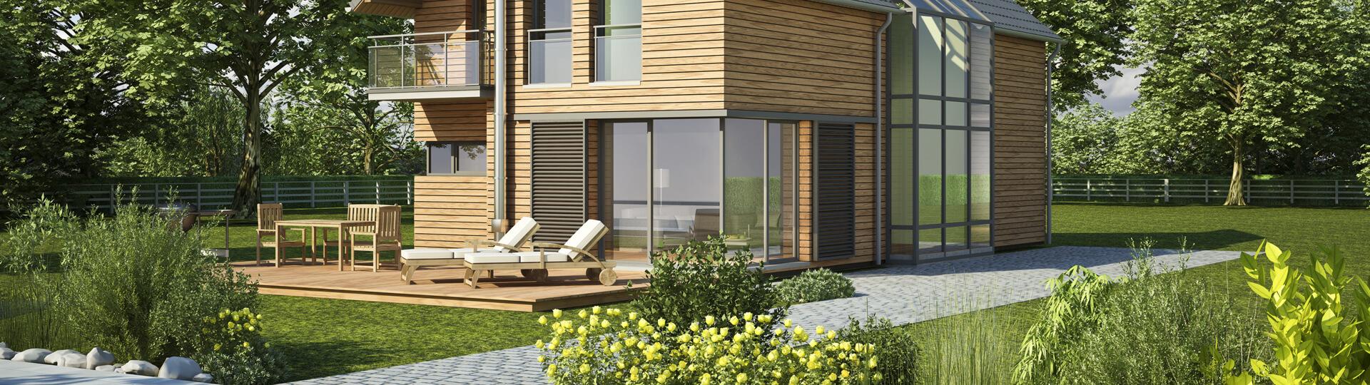wohngesundheit. Black Bedroom Furniture Sets. Home Design Ideas